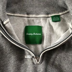 Men's tommy bahama pullover